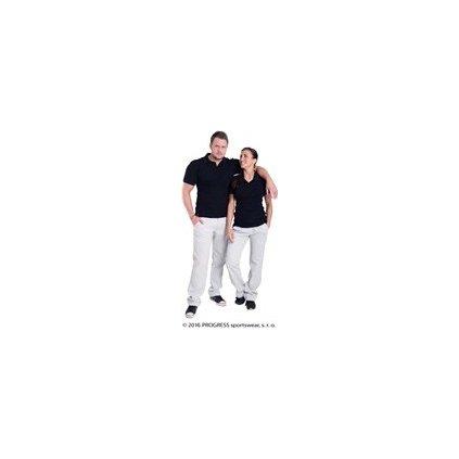 Dámská sportovní polokošile s bambusem PROGRESS Polona  + Sleva 5% - zadej v košíku kód: SLEVA5