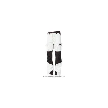 Pánské zimní technické kalhoty PROGRESS Kandahar  + Sleva 5% - zadej v košíku kód: SLEVA5