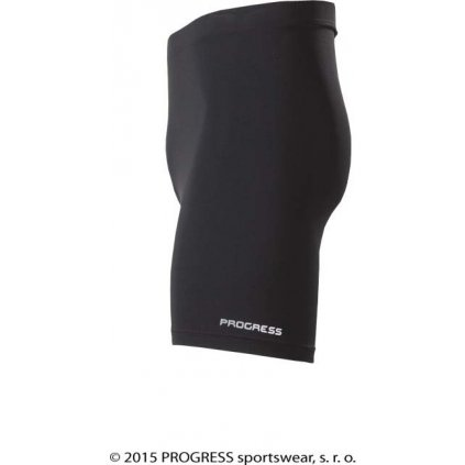 Spodní kraťasy s cyklistickou vložkou PROGRESS Inner Shorts  + Sleva 5% - zadej v košíku kód: SLEVA5