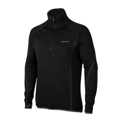 Pánský pulovr KLIMATEX Otakar  + Sleva 5% - zadej v košíku kód: SLEVA5