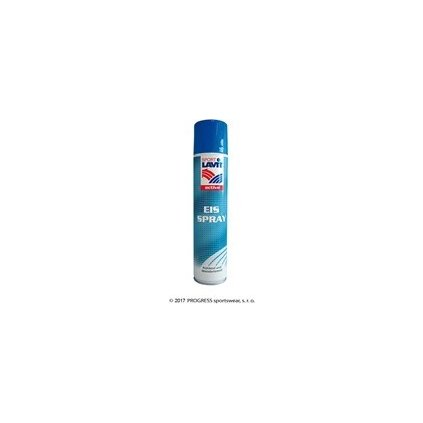 EIS SPRAY 300ml chladící sprej  + Sleva 5% - zadej v košíku kód: SLEVA5