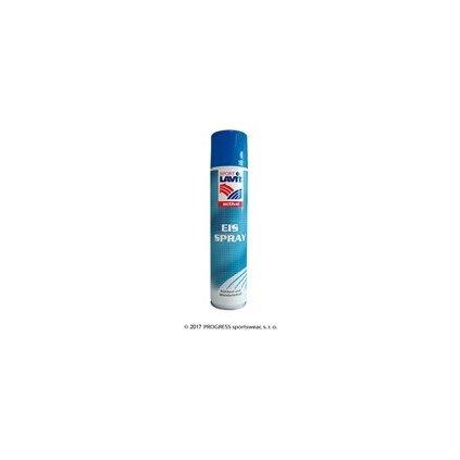 Chladící sprej PROGRESS Eis Spray 300ml  + Sleva 5% - zadej v košíku kód: SLEVA5