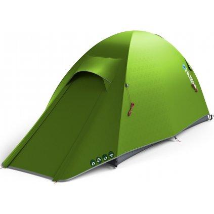 Stan HUSKY Ultralight   Sawaj Ultra 2 zelená  + Sleva 5% - zadej v košíku kód: SLEVA5