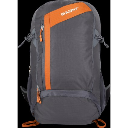 Batoh Turistika   Scampy 35l oranžová  + Sleva 5% - zadej v košíku kód: SLEVA5