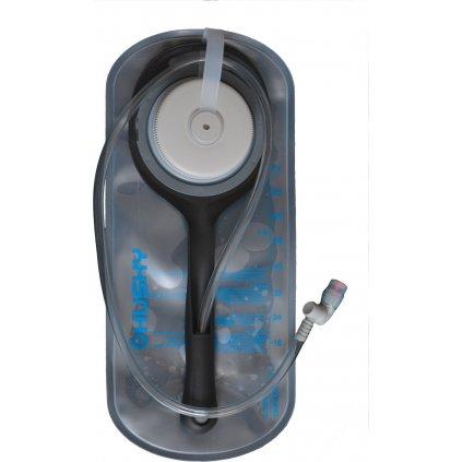 Vodní vak 2l s uchem viz obrázek  + Sleva 5% - zadej v košíku kód: SLEVA5