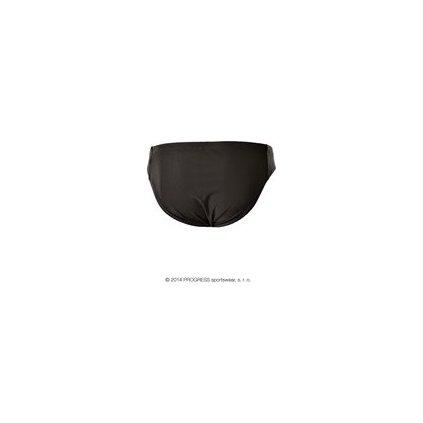 Pánské sportovní plavky PROGRESS Flipper  + Sleva 5% - zadej v košíku kód: SLEVA5