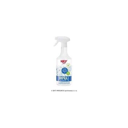 Impregnační sprej PROGRESS Impra Spray 250ml  + Sleva 5% - zadej v košíku kód: SLEVA5