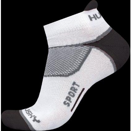 Ponožky HUSKY   Sport  + Sleva 5% - zadej v košíku kód: SLEVA5
