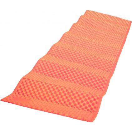 Karimatka HUSKY  Akord 1,8 oranžová  + Sleva 5% - zadej v košíku kód: SLEVA5