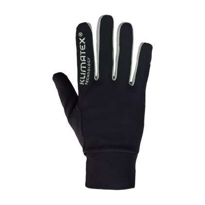 Multifunkční rukavice KLIMATEX Sanyot  + Sleva 5% - zadej v košíku kód: SLEVA5