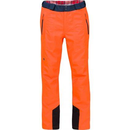 Pánské zimní kalhoty WOOX Braccis Lanula Testa Senor  + Sleva 5% - zadej v košíku kód: SLEVA5