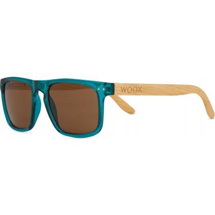 Sluneční brýle Contrasol Bambusa Venetus (Velikost UNI)