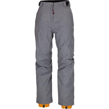 Dámské zimní kalhoty WOOX Fine Laides´ Pants  + Sleva 5% - zadej v košíku kód: SLEVA5