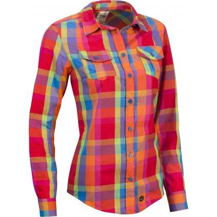 Dámská košile Cubum Campanula (Velikost 44)