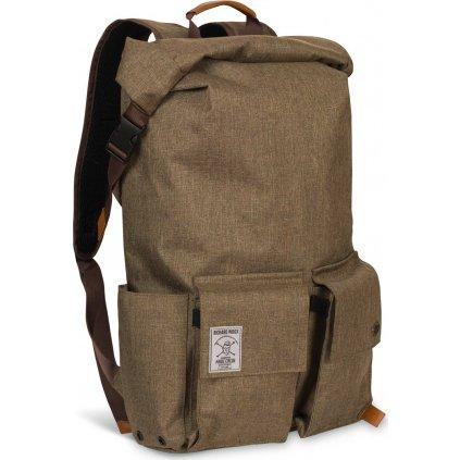 Batoh KANATO BAG  + Sleva 5% - zadej v košíku kód: SLEVA5