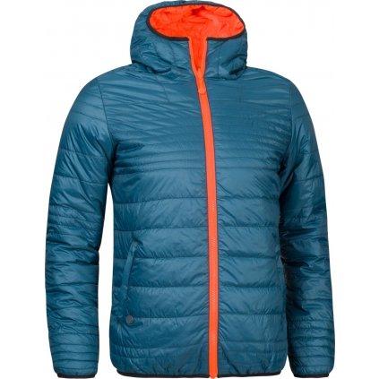 Pánská zimní bunda WOOX Pinna Duo Senor  + Sleva 5% - zadej v košíku kód: SLEVA5