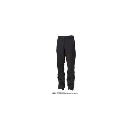 Pánské outdoorové kalhoty PROGRESS Axcess  + Sleva 5% - zadej v košíku kód: SLEVA5