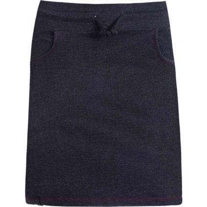 Dámská sukně Simplex Elasticus (Velikost 44)