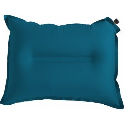 Polštářek HUSKY Fluffy tm.modrá  + Sleva 5% - zadej v košíku kód: SLEVA5