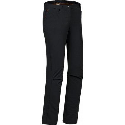 Dámské kalhoty Grip Neo W Pants černá  + Sleva 5% - zadej v košíku kód: SLEVA5