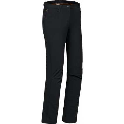 Dámské kalhoty ZAJO Grip Neo W Pants černá  + Sleva 5% - zadej v košíku kód: SLEVA5
