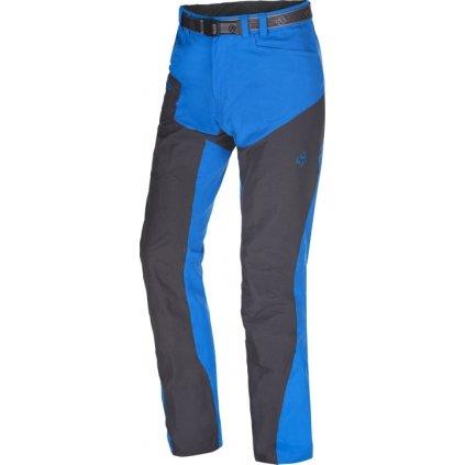 Pánské kalhoty Magnet Neo Pants modrá (Velikost 3XL)