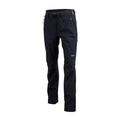 Dámské softshellové kalhoty KLIMATEX Taimi  + Sleva 5% - zadej v košíku kód: SLEVA5