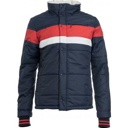 Pánská zimní bunda WOOX Pinna Schpindl Senor  + Sleva 5% - zadej v košíku kód: SLEVA5