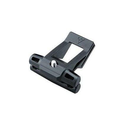 TOPEAK náhradní díl - F25 držák pro podsedlové brašny Wedge  + Sleva 5% - zadej v košíku kód: SLEVA5