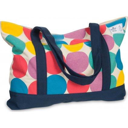 Dámská taška WOOX Sacculi Iris  + Sleva 5% - zadej v košíku kód: SLEVA5