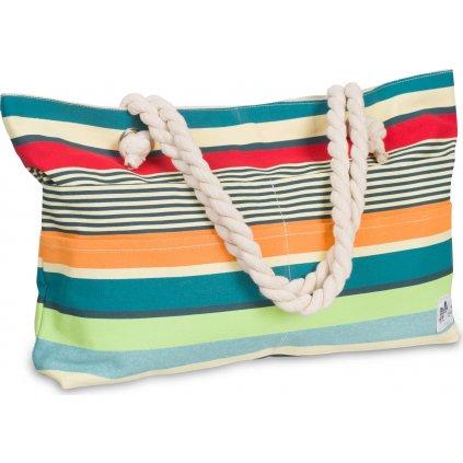 Dámská taška WOOX Sacculi Linea  + Sleva 5% - zadej v košíku kód: SLEVA5