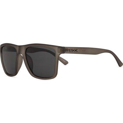 Sluneční brýle WOOX  Repello Cana  + Sleva 5% - zadej v košíku kód: SLEVA5