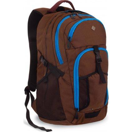 Batoh WOOX Anis Bag  + Sleva 5% - zadej v košíku kód: SLEVA5