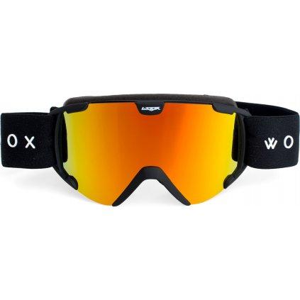 Lyžařské brýle WOOX Opticus Pusilli  + Sleva 5% - zadej v košíku kód: SLEVA5