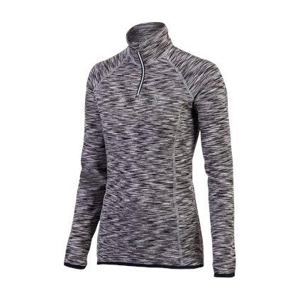 Dámský pulovr KLIMATEX Verona  + Sleva 5% - zadej v košíku kód: SLEVA5
