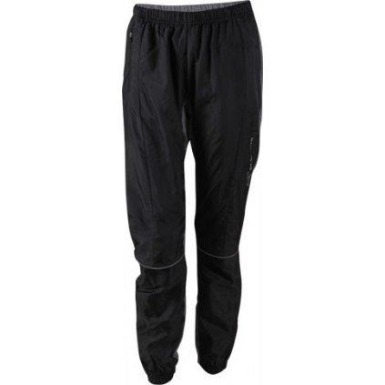 Pánské multisportovní  kalhoty 2117 of Sweden Svedje-Eco, barva: 010  + Sleva 5% - zadej v košíku kód: SLEVA5