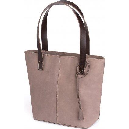 Dámská taška WOOX Tegula Medela Natura  + Sleva 5% - zadej v košíku kód: SLEVA5