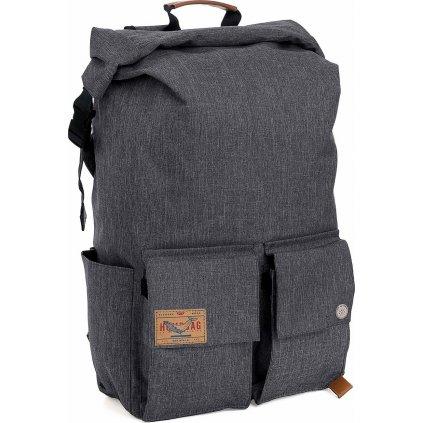 Batoh Ragona Bag  + Sleva 5% - zadej v košíku kód: SLEVA5