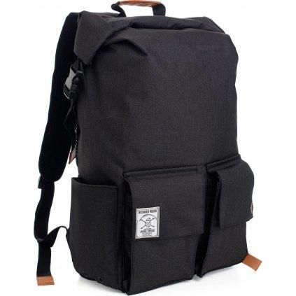 Batoh WOOX Preto Bag  + Sleva 5% - zadej v košíku kód: SLEVA5