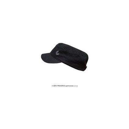 URBAN CAP kšiltovka  + Sleva 5% - zadej v košíku kód: SLEVA5