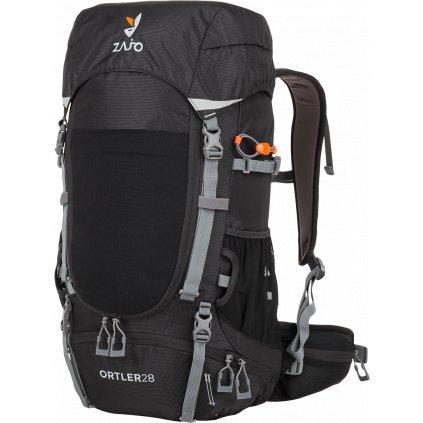 Batoh ZAJO Ortler 28 Backpack černá