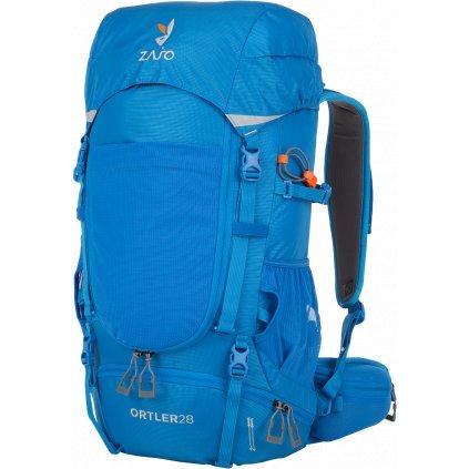 Batoh Ortler 28 Backpack modrá