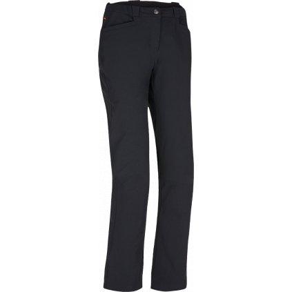 b5ac4d209d9 Dámské kalhoty ZAJO Grip Neo W Pants černá 2