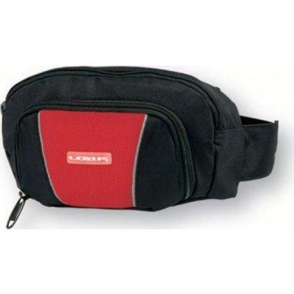 Ledvinka LOAP Waist Bag černá