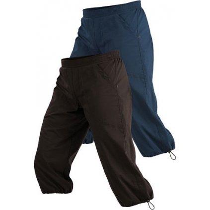Pánské kalhoty LITEX v 3/4 délce