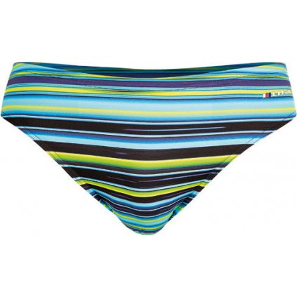 Pánské plavky LITEX klasické