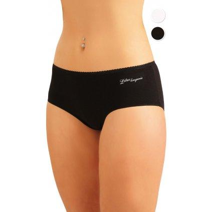 Dámské kalhotky LITEX panty