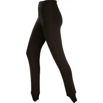 Dámské kalhoty LITEX - kaliopky