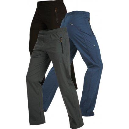 Pánské kalhoty LITEX dlouhé - prodloužené