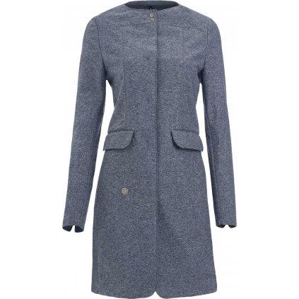 Dámský softshellový kabát WOOX Coacta Elegans